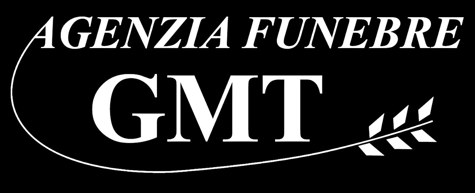 Agenzia Funebre GMT
